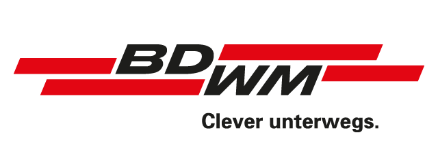 BDWM Transport AG